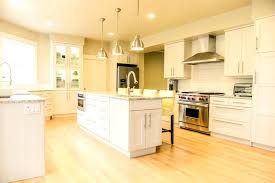 Cabinet Assembly Ikea Kitchen Cabinet Assembly Cost White Cabinets Installation