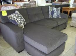 Leather Sectional Sleeper Sofa With Chaise Home Excellent Leather Sectional Sleeper Sofa With Chaise