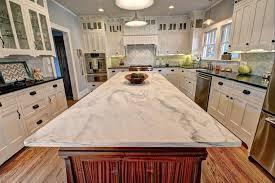 Staining Kitchen Cabinets White Kitchen Cabinet Stains Blue Wood Stain Kitchen Cabinets Kitchen