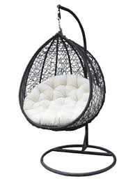 Cocoon Swing Chair Hanging Chairs Ebay