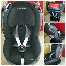 amy sweety store maxi cosi tobi toddler car seat black reflection
