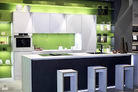white kitchen island breakfast bar inspiring island breakfast bar counter design pictures smart kitchen