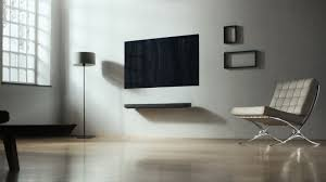 Wall Mount Besta Tv Bench Bedroom Awesome Modern Ikea Tv Cabinet Wall Mount Futuristic