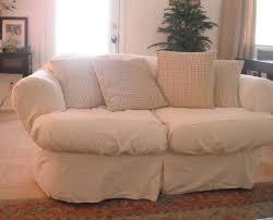 custom sleeper sofa ideal illustration of sofa bed qoo10 remarkable rv sleeper sofa
