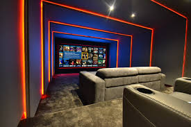 Home Cinema Rooms Pictures by Specialists In Smart Home Technolgies U0026 Bespoke Home Cinema Systems