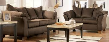 Living Room Table Sets Cheap Coffee Table Sets Walmart Coffee Table Set With Console Bobs