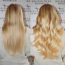 goldie locks hair extensions goldielocks norwich goldielocksnrw