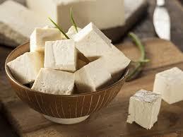 comment cuisiner du tofu tofu nos recettes de tofu délicieuses