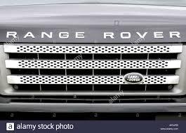 new volvo trucks price list 52 best volvo fm images on pinterest volvo trucks press release