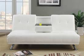 cute futons ecoel paso