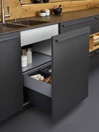 modern kitchen cabinet knobs and pulls 30 stunning cabinet knobs and handles kitchen magazine