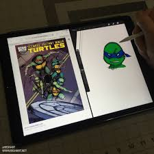 ipad pro and apple pencil review mad ramblings from comic