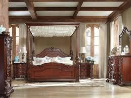 bed frames queen size sleigh bed frame king bedroom sets for