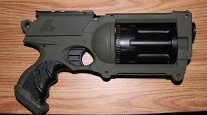 black friday nerf guns 7 best maverick mods images on pinterest guns geek things and nerf