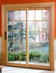 Vinyl Patio Door Patio Doors Mi Michigan Vinyl Patio Doors Sliding Wood Patio