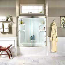 bathtubs idea awesome home depot jacuzzi home depot jacuzzi 2