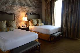 Comfort Inn French Quarter New Orleans New Orleans Our French Quarter Itinerary Suzzstravels