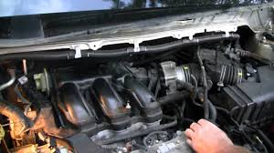 2002 toyota camry ignition coil 2006 toyota coil replacement