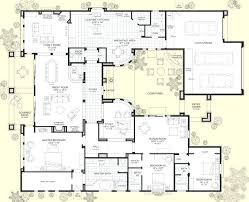 house plans with a courtyard small home with central courtyard garage house plans courtyards in