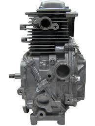 Flying Horse 5g 49cc 4 Stroke Motor Gas Engine Kits Bike