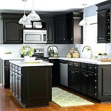 updating kitchen ideas kitchen updates kitchen update ideas stylish kitchen updates