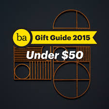 Vanity Fair Gift Subscription The Bon Appétit 2015 Holiday Gift Guide Bon Appétit Bon Appetit
