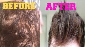 best toner for highlighted hair hair salon disaster nightmare how i toned my brassy orange