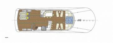 yacht floor plans new mega yacht floor plans floor plan superyacht floor plans mega