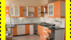 Kitchen Designs Kerala Kerala Kitchen Desighns Innovative Villas