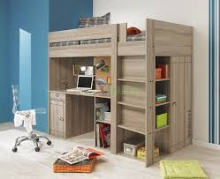 Pictures Of Bunk Beds With Desk Underneath Bunk Bed With Desk Underneath The Best Furniture For Your