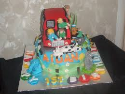 novelty birthday cakes non novelty birthday cakes cakes for all occassions