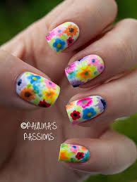 122 best nail art images on pinterest make up nail art designs
