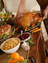 thanksgiving a season of gratitude guided imagery and