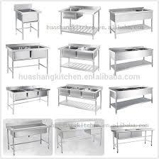 stainless steel kitchen sink cabinet stainless steel sink cabinet malaysia farmersagentartruiz com