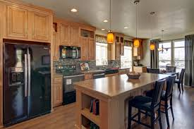 photos of interiors of homes photos of homes manufactured housing industry of arizona