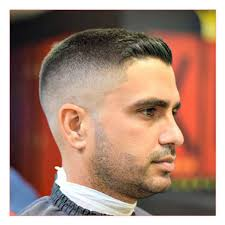 great clips mens haircut together with fade haircut taper fade