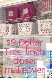 linen closet amber downs