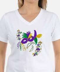 mardi gras tshirts mardi gras t shirts cafepress