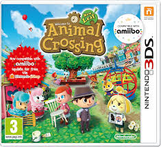 new nintendo 3ds amazon black friday animal crossing new leaf nintendo 3ds amazon co uk pc u0026 video