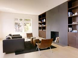 Living Room Cabinets Built In by Built In Cabinets Around Fireplace Living Room Traditional With