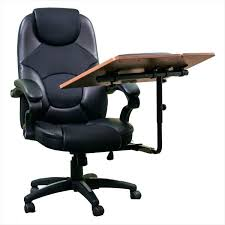 Laptop Chair Desk Office Chair With Desk Attached Looking For Desk Chairs Trendy
