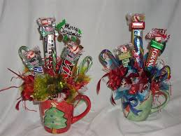 gift mugs with candy 150 best candy bouquet images on candy bouquet