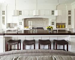 beautiful transitional kitchen design painting for home decorating