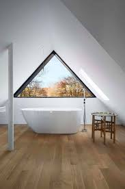 Design Bathrooms 364 Best Scandinavian Design Bycocoon Com Images On Pinterest