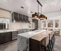 gourmet kitchen islands fascinating kitchen kitchen island on wheels for size then