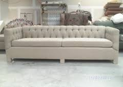 Md Upholstery Baltimore U0027s Best Upholstery Westminster Md 21157 Yp Com