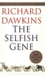 The Selfish Gene Meme - the preposterous claims of the new atheist movement why the