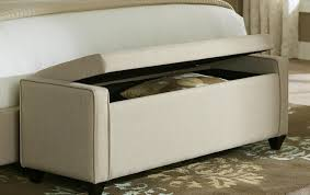 bench deep storage bench outdoor bench seat with storage plans