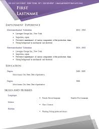 up to date cv template free cv template no sign up 517 to 524 u2013 free cv template dot org
