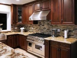 82 best kitchen cabinets images on pinterest kitchen cabinets